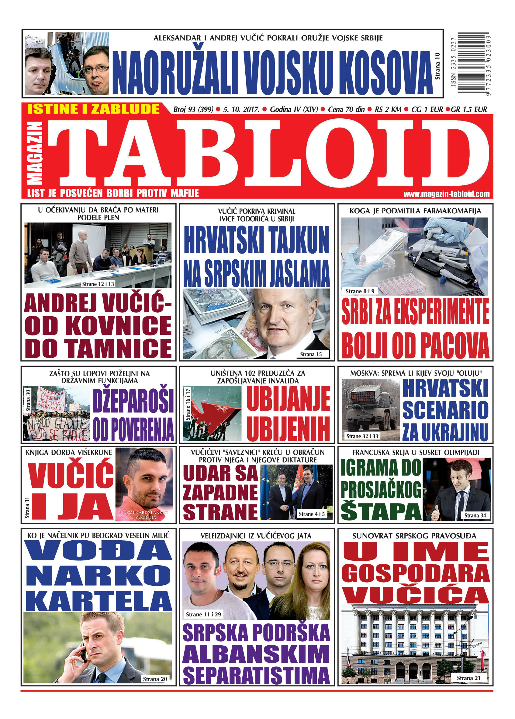 http://www.magazin-tabloid.com/casopis/